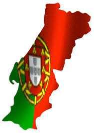 cidadania-portuguesa-como