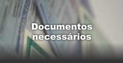 Como Começar o Processo de Cidadania Portuguesa