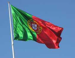 consulado português salvador