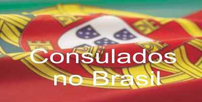 consulados-portugueses-no-brasil