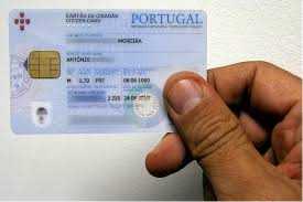 dupla-cidadania-portuguesa