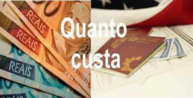 custos-e-despesas-da-cidadania-portuguesa