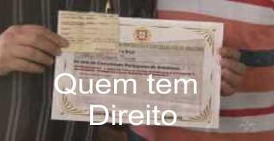 Dupla Cidadania Portuguesa – Quem Tem Direito