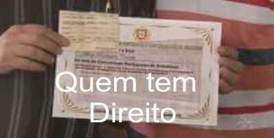 dupla-cidadania-portuguesa-quem-tem-direito