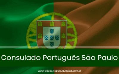 Saiba mais sobre o Consulado Português São Paulo!