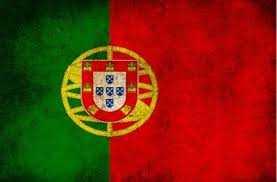 cidadania-portuguesa-processo